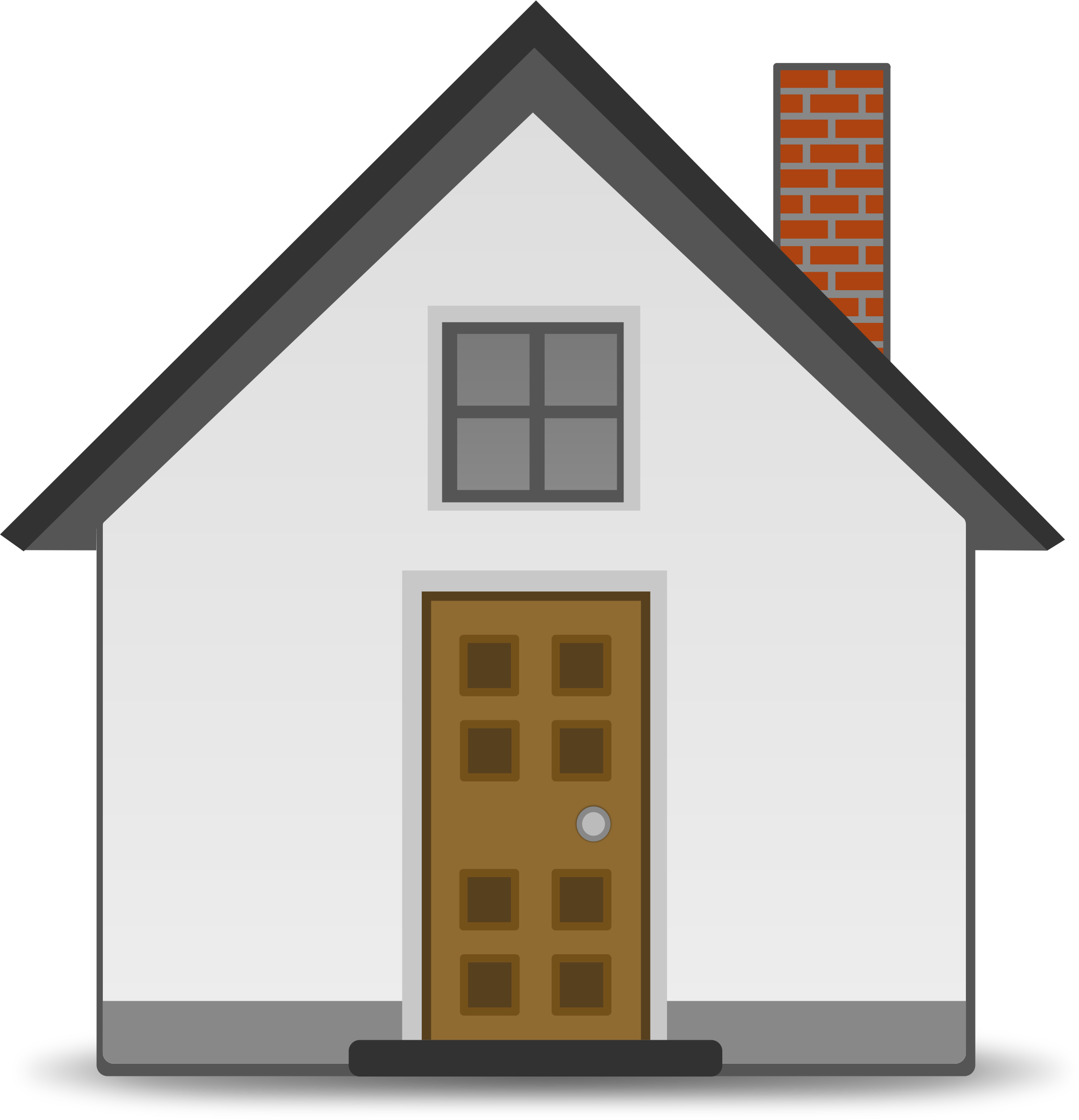 House clipart png clipart download #45374.