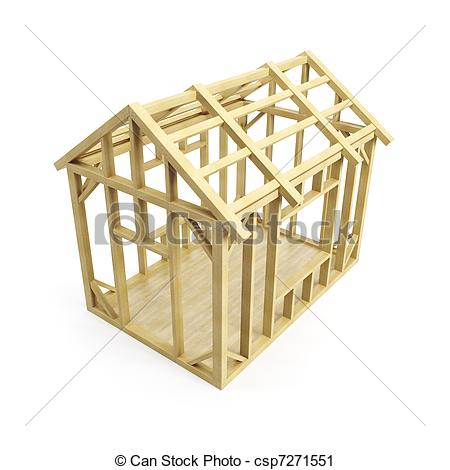 Home construction Clipart and Stock Illustrations. 81,762 Home.