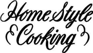 Free Home Cooking Cliparts, Download Free Clip Art, Free.