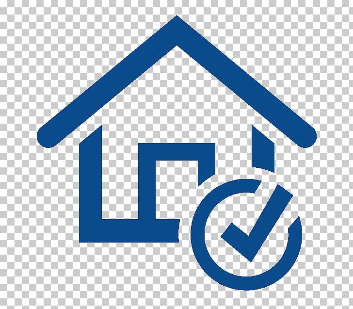 Mortgage loan Logo Cooperative Bank United Federal Credit.