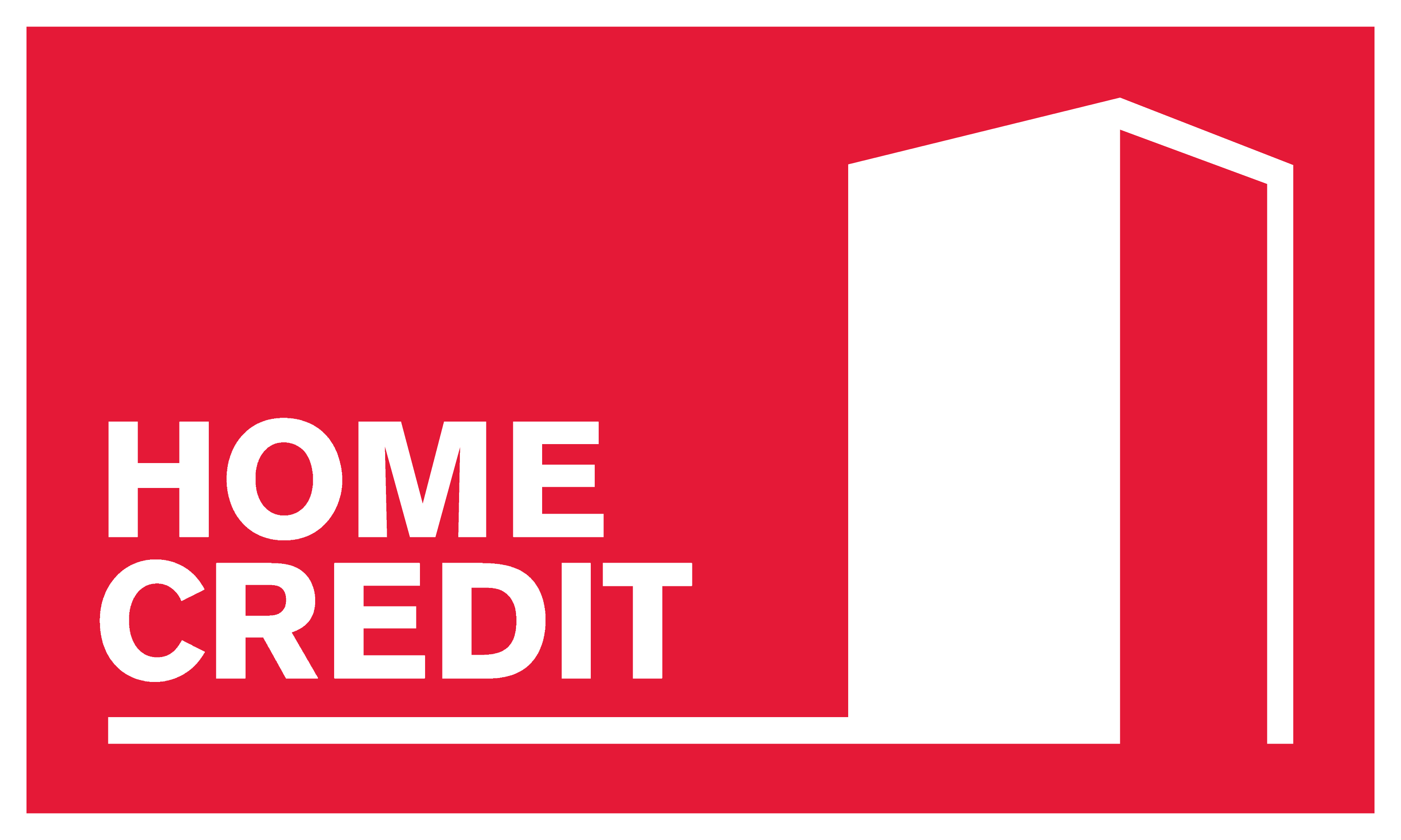 File:Logo Home Credit.png.