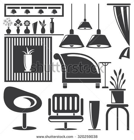 decor clipart clip decoration clipground