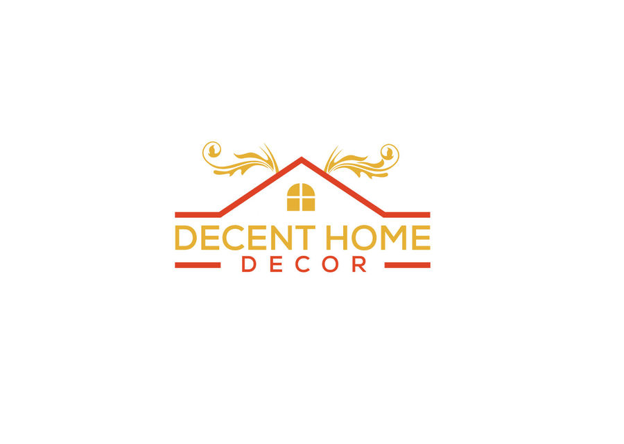 Entry #19 by mohasinalam143 for Need logo for Home Decor.