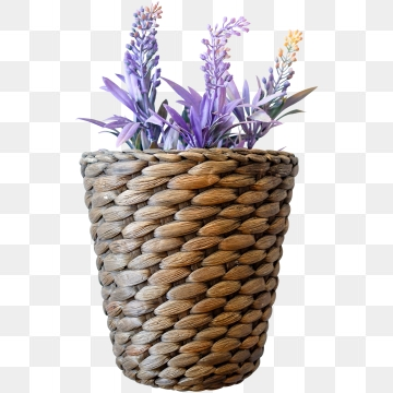 Home Decoration PNG Images.