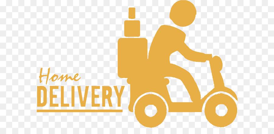 Restaurant Logo png download.