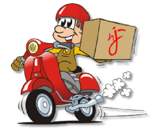 Delivery PNG Images Transparent Free Download.