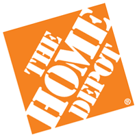 The Home Depot, download The Home Depot :: Vector Logos.