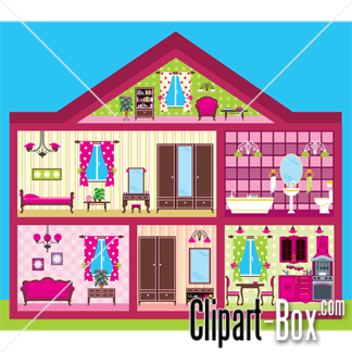 Home design clipart - Clipground