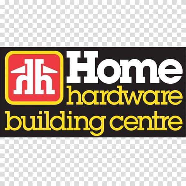 Payzant Home Hardware Building Centre Beaver Lumber DIY.