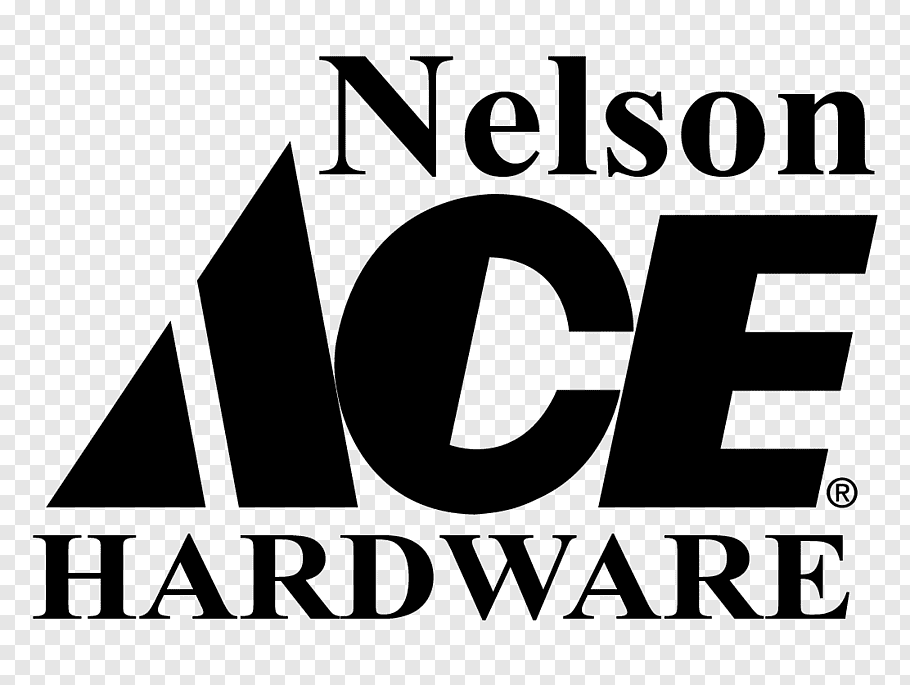 Ace Home Hardware cutout PNG & clipart images.