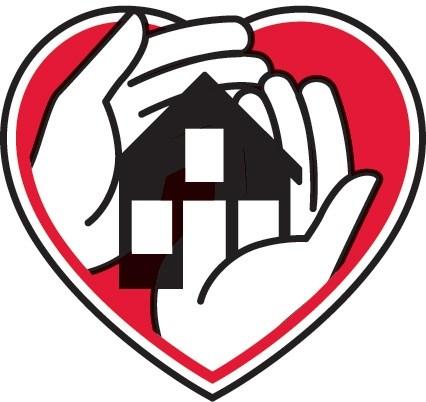 Home health aide clipart 3 » Clipart Portal.