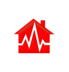 Home Health Care Logos Vector Images (over 4,000).