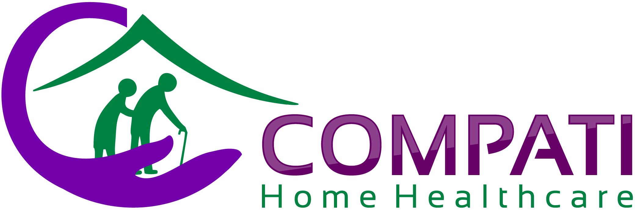 Compati Home Healthcare.