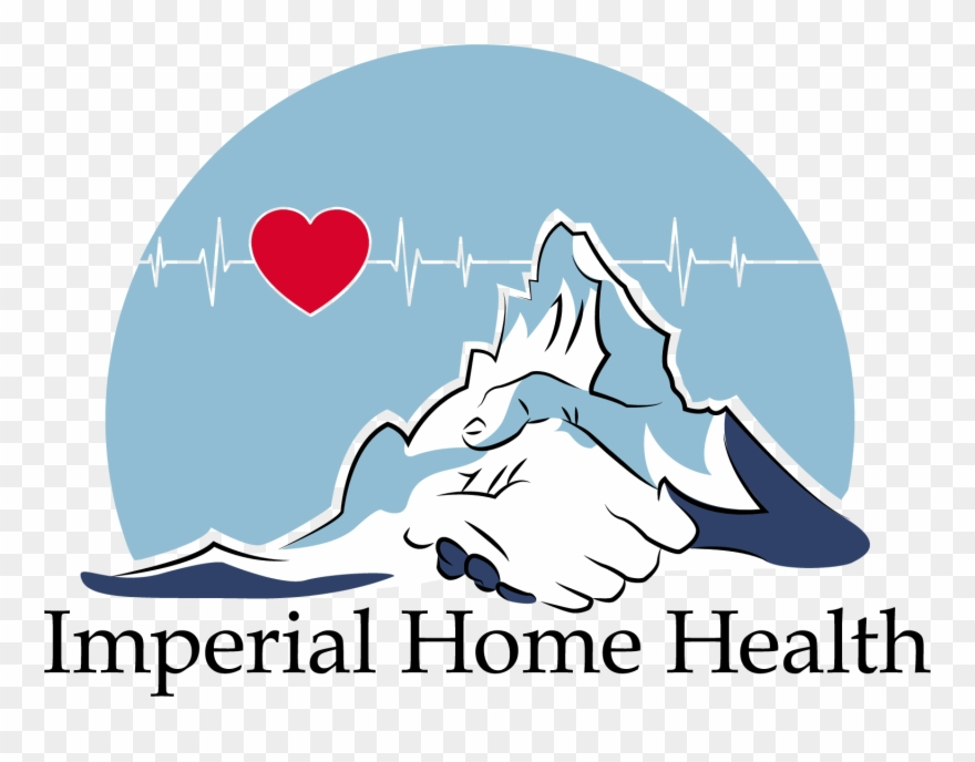 Imperial Home Health Clipart (#1566072).