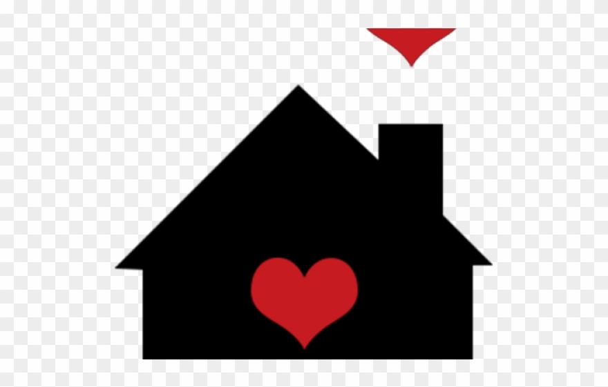 Heart Clipart Home.