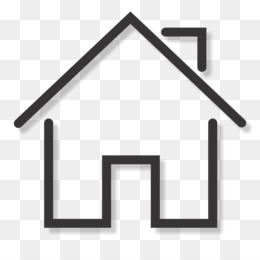 Home Automation PNG and Home Automation Transparent Clipart.