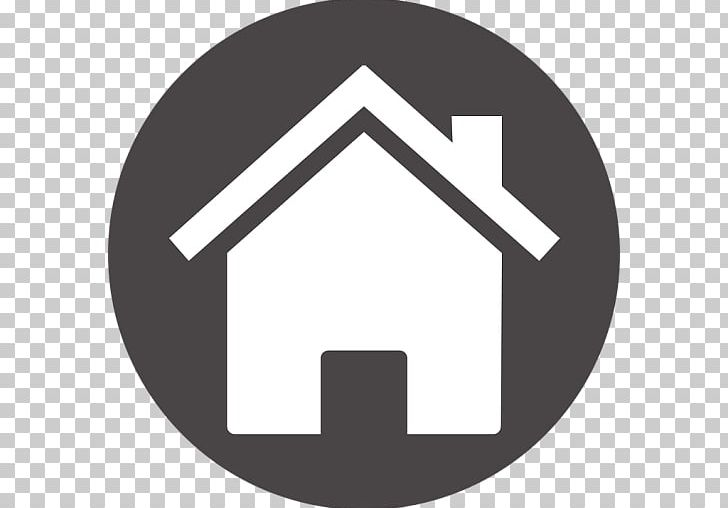 Computer Icons House Home Building PNG, Clipart, Angle.