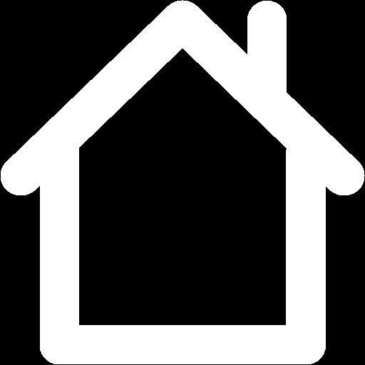 White home 2 icon.