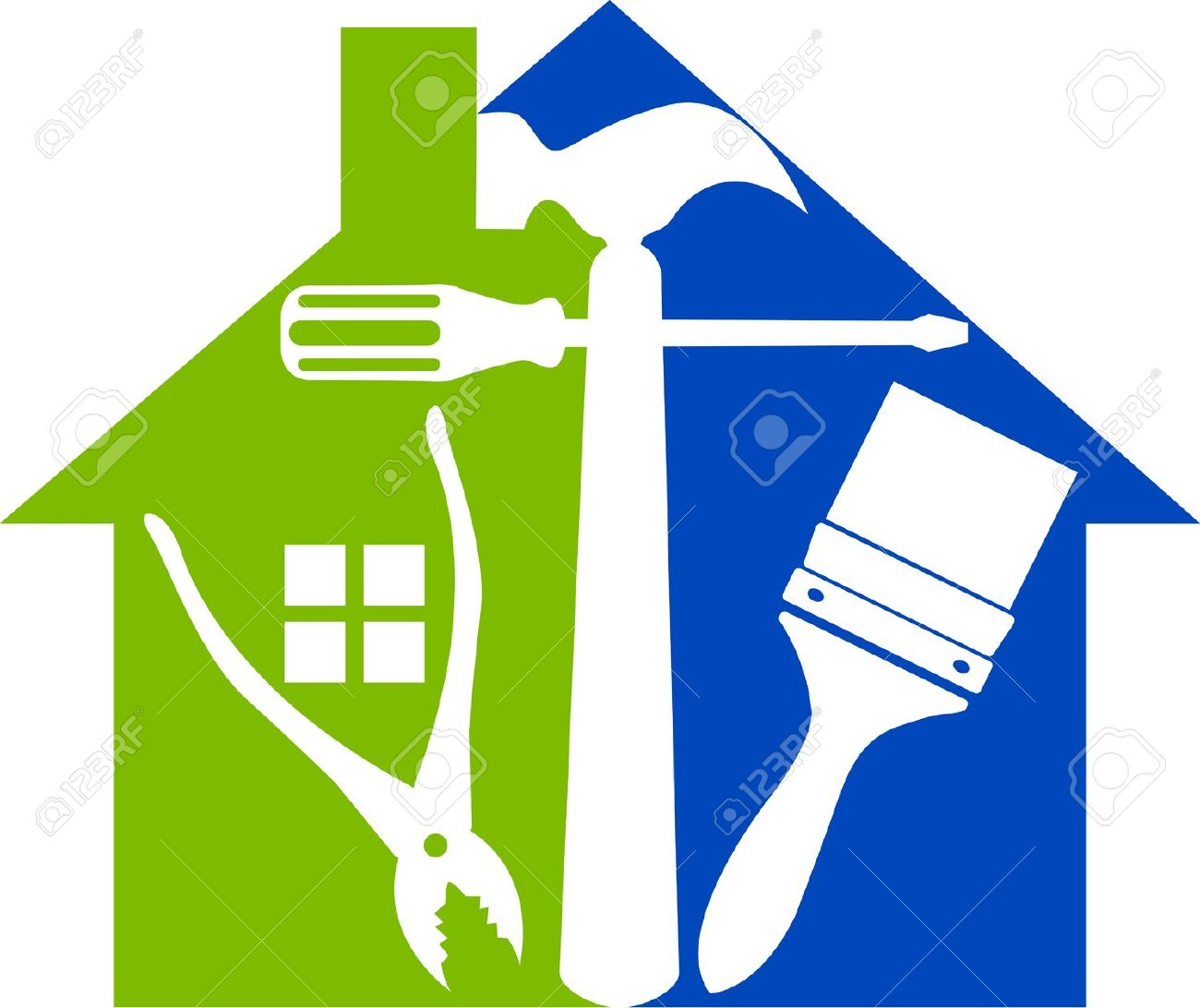 home-improvement-tools-clipart-14.jpg