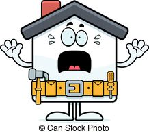 Home improvement Clipart and Stock Illustrations. 10,932 Home.