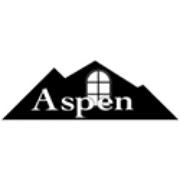 Working at Aspen Home Improvements.
