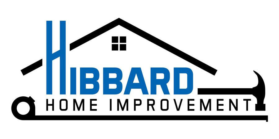 Home Improvement Logo Vector at GetDrawings.com.