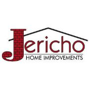 Working at Jericho Home Improvements.