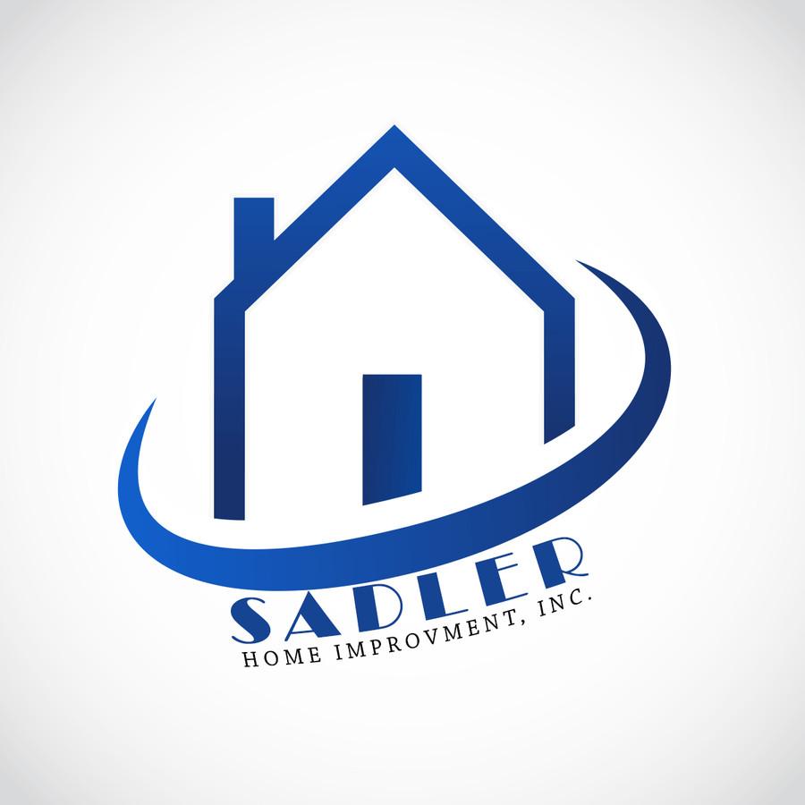 Entry #11 by Raafatadly23 for Design a Logo for sadler home.
