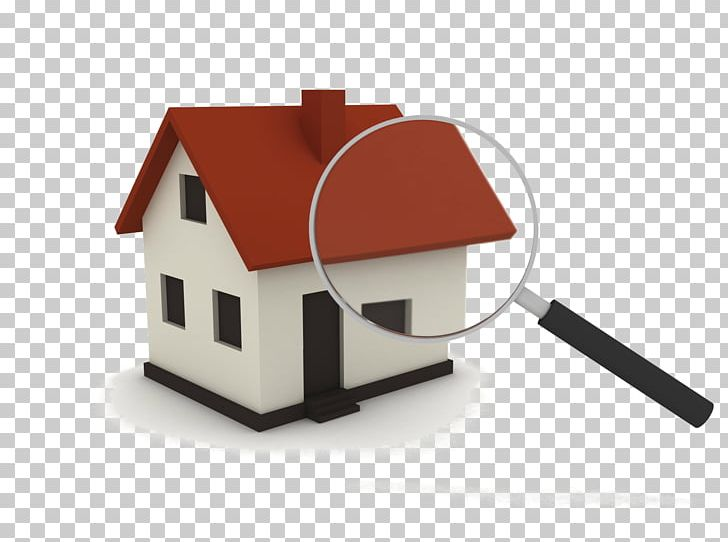 House Real Estate Home Inspection Apartment Renting PNG, Clipart.