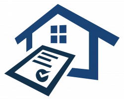 Home Inspection Services in Peoria, IL.