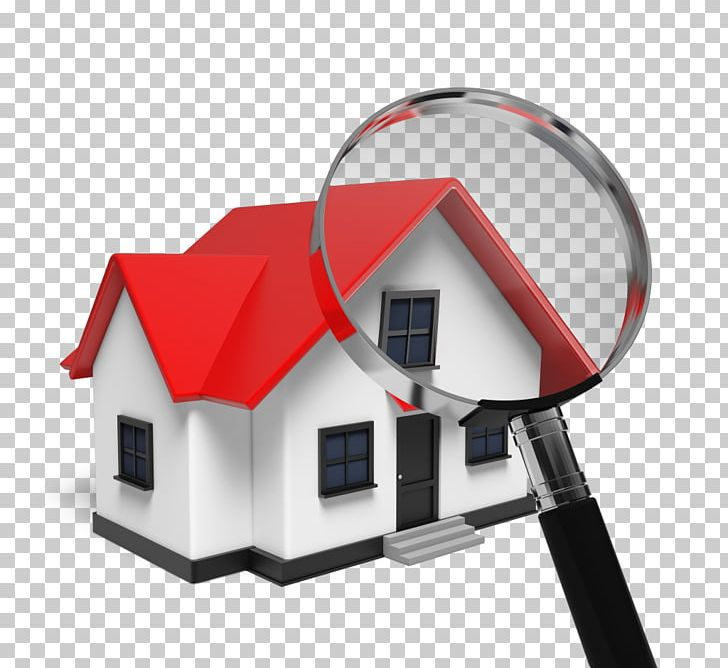 Home Inspection House Real Estate Building Roof PNG, Clipart, 3 D.