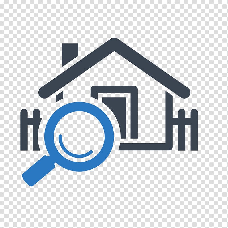 House Real Estate Home inspection Castle Pines, electricity.