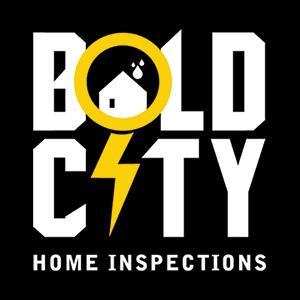 Home Inspector Jacksonville FL.