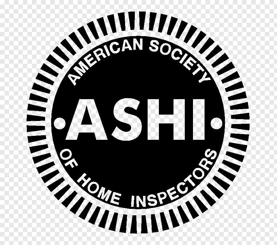 Jim Bowie Home Inspectors, LLC Logo Business Home inspection.