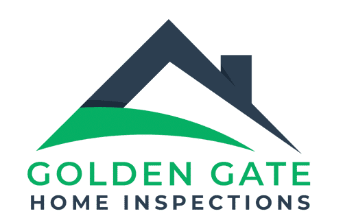 Certified Home Inspector.