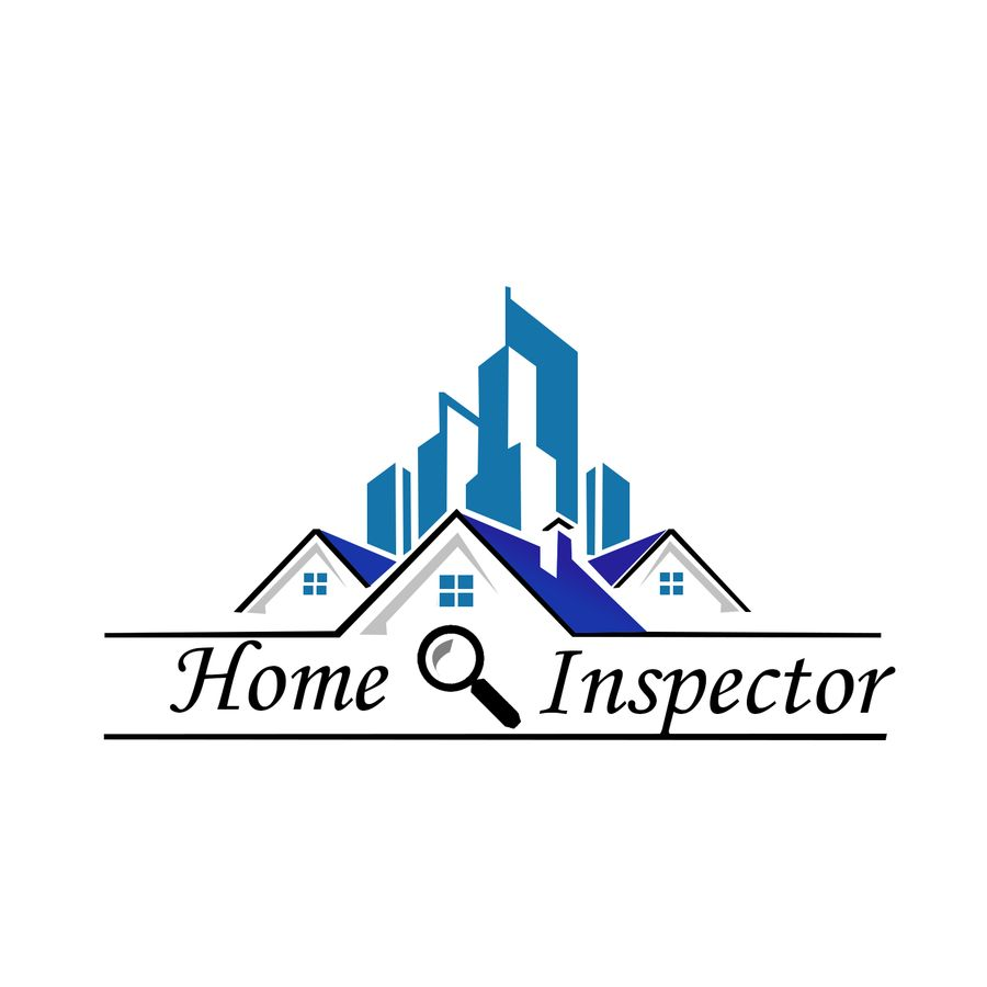 Entry #10 by billahmasum030 for Need Logo for Home Inspector.