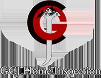 Home Inspector.