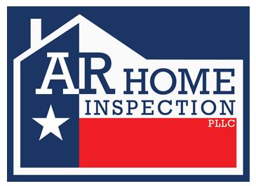 AR Home Inspection PLLC.