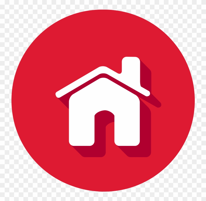 Home Insurance Icon Clipart (#1690692).