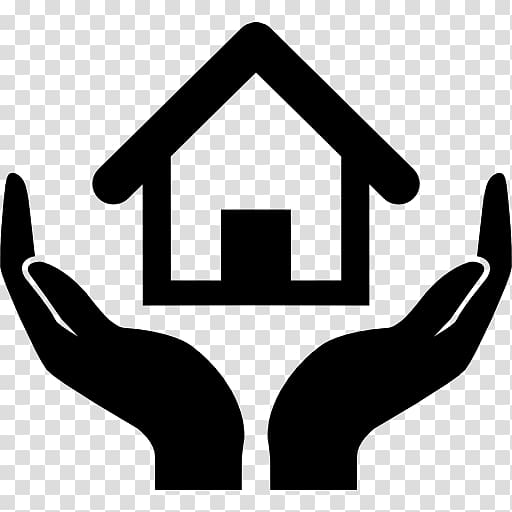 Computer Icons House Home insurance, insurance transparent.