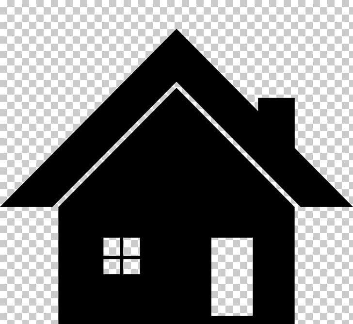 Computer Icons House , home service PNG clipart.