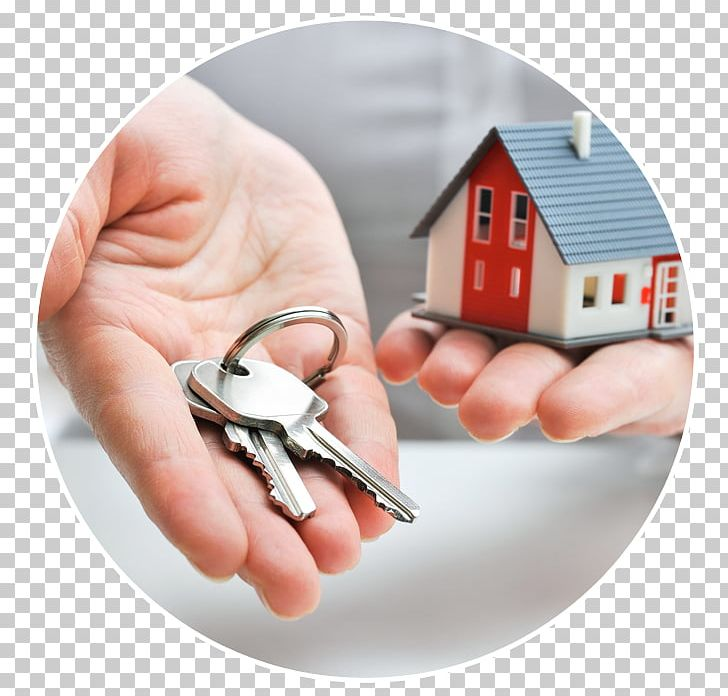 House Real Estate Property Home Loan PNG, Clipart, Buyer, Buy To Let.