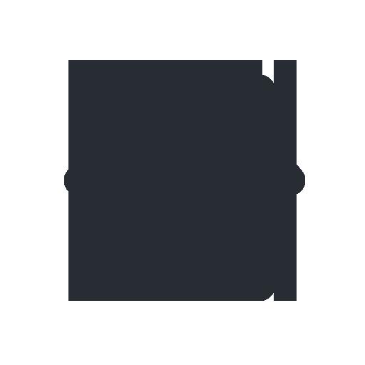 Home Logo Icon #144848.