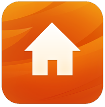 File:Firefox Home.