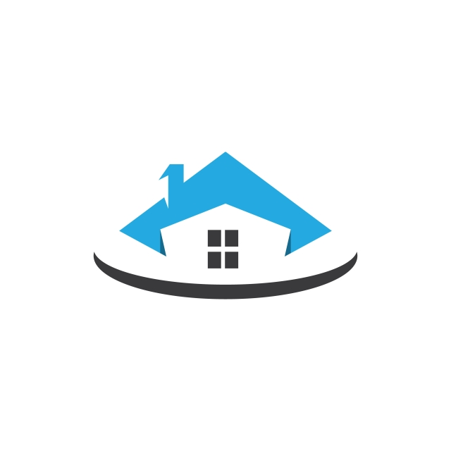 Building Home Logo Vector, Apartment, Architecture, Arrow PNG and.