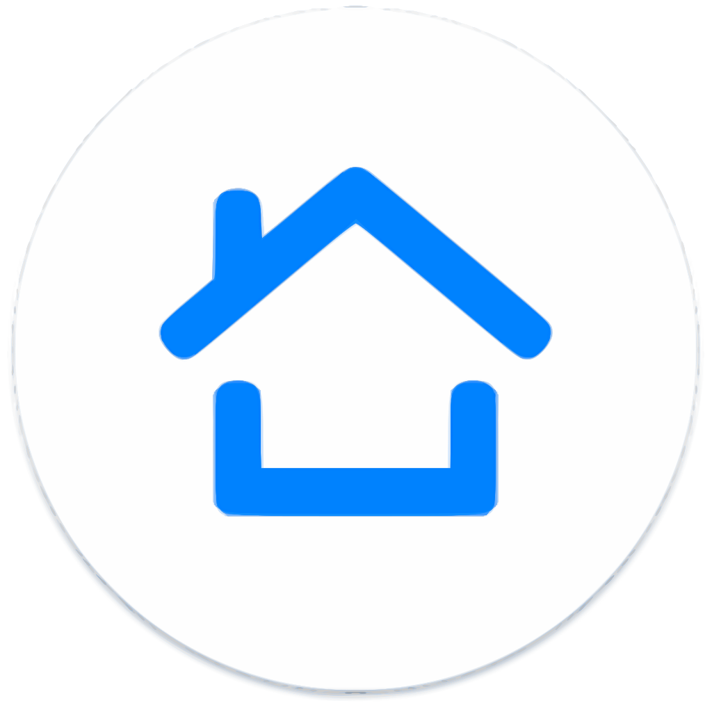 File:Facebook Home logo.svg.