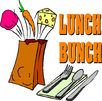 Home lunch clipart.