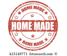Home made Clipart EPS Images. 3,699 home made clip art vector.