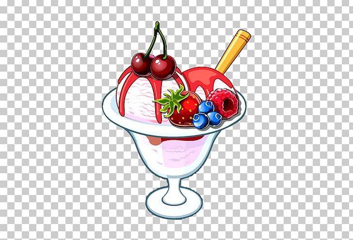 Homemade Ice Cream Maker Frozen Yogurt Swirl: The Tap Dot.