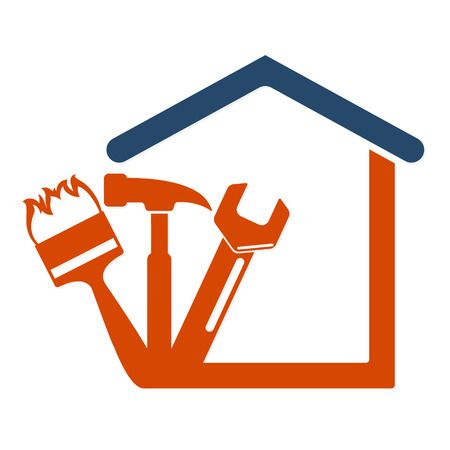 36,202 Home Repair Stock Illustrations, Cliparts And Royalty Free.